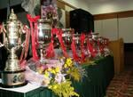 4-й Кубок Адмирала Ли Сун Сина