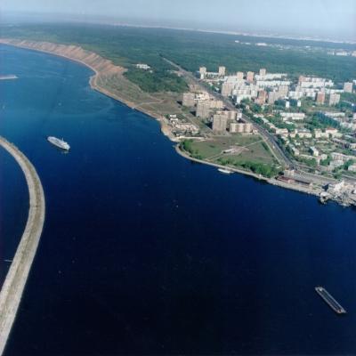 юля рыбалка город тольятти