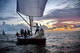 Уточнена дата закрытия навигации маломерных судов в Приморье