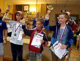 Дальневосточная регата определила победителей и призеров