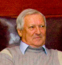 Тимофеев Виталий Николаевич