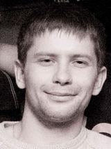 Дурицин Павел Александрович