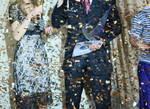 Награждение Яхтсмен Года 2009