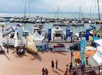 Vladivostok Boat Show - 2012