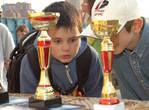 Кубок Юнг 2006