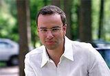 Дмитрий Зеленин - президент Всероссийской федерации парусного спорта