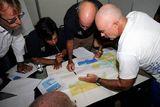 Протест TELEFONICA BLUE отклонен