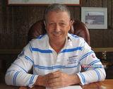 Михаил Ермаков: Владивосток может стать центром российского яхтинга