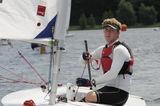 Константин Носов отправляется на юношеский Чемпионат мира