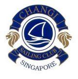 Соревнования в Сингапуре