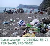 Чистый берег