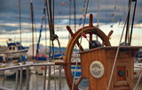 Объявление для учащихся ОО яхт-клуб «Семь футов»