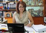Главный секретарь КЗПВ-2015 о начале регаты