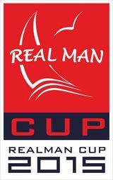 Матчевые гонки Realman Cup 2015