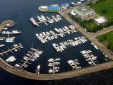 Поможем яхтсменам Санкт-Петербурга сохранить клуб!
