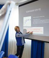 В Хабаровске состоялся семинар судей по парусному спорту