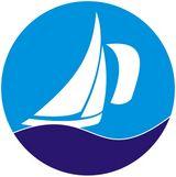 Внимание яхтсменам, планирующим пройти аттестацию и переаттестацию в 2016 году!