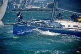 Напоминаем об уплате членских взносов в яхт-клуб и федерацию!