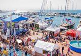 """Завтра во Владивостоке открывается международная выставка катеров и яхт """"Vladivostok Boat Show"""""""