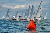 Завершились юношеские соревнования на «Кубок Семь футов 2016»