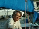 Поздравляем Юрия Васильевича Николаева с 80-летием!
