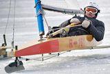В предстоящие выходные состоятся Чемпионат и Первенство Приморского края по буерному спорту