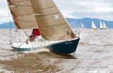 Расписание семинаров яхтенных рулевых и капитанов 2017