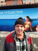 Прощание с Мазанкиным Сергеем Васильевичем