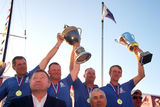 В юбилейном Кубке залива Петра Великого победили яхты из Владивостока и Находки
