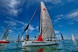 15 апреля откроется навигация для маломерных судов