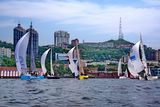 Гоночная инструкция на Чемпионат г.Владивостока 2018