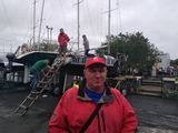 100 СЕКУНД, Вадим Корюков, яхта «Солист», Конрад 25 Р, Екатеринбург