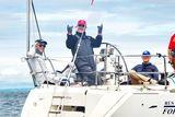 """100 СЕКУНД. Капитан Валерий Диченко, яхта """"Фортуна"""", Владивосток"""
