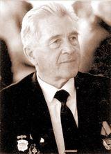 Вспоминаем сегодня Евгения Ивановича Жукова