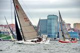 Вниманию членов федерации и яхт-клуба, не уплативших взносы!
