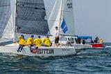 На Vladivostok Boat Show XI пройдет гонка под парусом для всех желающих