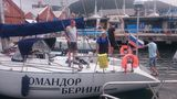 Notice of Race 32nd Michinoku bank Seikan cup Yacht Race 2019