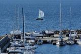 27 мая состоится консультация по спортивной регистрации яхт и обмеру