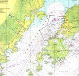 ВНИМАНИЕ! Ограничение плавания в Амурском заливе в связи с Днем ВМФ!