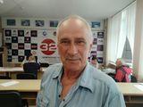 100 СЕКУНД, Борис Никитин, яхта «Фаворит», г.Артём, Приморский край