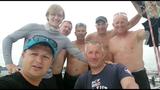 Seven Feet Team в четвертый раз выиграл регату Far East Cup !