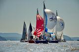 Информация о регистрации на новом сайте яхт-клуба