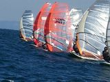 «WINDSURF STAR 2008»