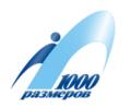 Сайт Водомоторной техники во Владивостоке