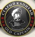 "Английский паб ""Старый капитан"""