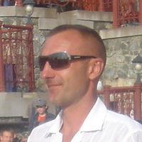 Коврига Владимир Анатольевич
