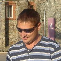 Хавилов Вячеслав Анатольевич