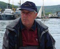 Побалков Владимир Иванович
