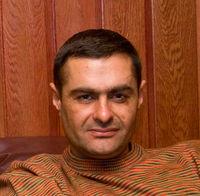Замальдинов Артур Амирханович