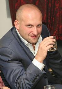 Богданов Сергей Николаевич
